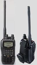 ALINCO DJ-G7T 2M/70CM/23CM Tri-band Handheld Radio - Authorized Dealer