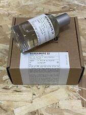 Le Labo Bergamote 22 Eau De Parfum 100ml 3.4fl.oz. New Box