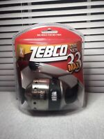 Zebco 33 MAX Spincast Fishing Reel  Brand New Sealed