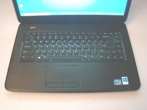 Dell Inspiron 3520/Core i5-3230M 2.60ghz/6gb/160gb/Windows 10 Pro/Webcam/BT/Hdmi