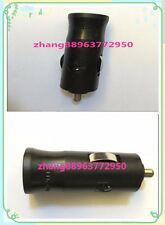 Original For TomTom GPS Universal USB 2.0 Car Charger Adapter XL XXL 550 VIA zh8
