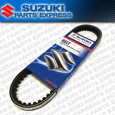 SUZUKI LT80 KAWASAKI KFX80 KFX LT 80 ATV ENGINE CLUTCH DRIVE BELT 27601-40B01