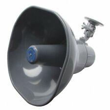Atlas Sound Omni-Purpose Loudspeaker 30W 8 Ohms - Ap-30