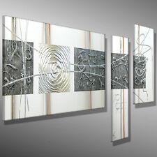 moderne Bilder C. GOETHE ORIGINAL Kunst kaufen abstrakt Gemälde malerei bild