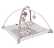 MiniDream Baby Playmat Play Gym Play Mat Activity centre - Beige