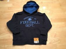 Gap Kids Youth Football Sweatshirt Top Size XS 4/5