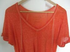 Free People Rayon Solid Clothing for Women