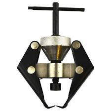 Dépose du bras d'essuie-Borne de batterie / Extracteur de roulement de