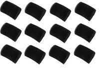 12 Tail Scrubbers For Polaris Letro 180 280 360 380 Scrubber