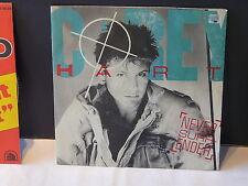 COREY HART Never surrender 2006847