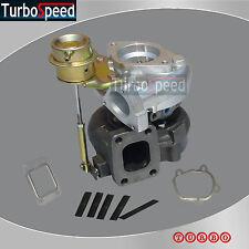 T2 T25 T28 Turbo Nissan 200SX 180SX S13 S14 SR20 SR20det CA18DET Turbocharger