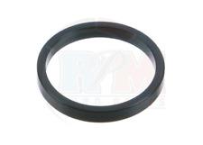 OEM  Genuine Honda Filler Cap O-Ring 15613-PC6-000