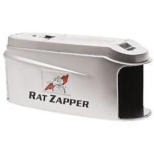 Rat Zapper Ultra Rodent Trap - No touch, No see disposal - Rat Trap Rzu001-4