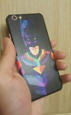 Bat iPhone Skin Cover Sticker Decal Vinyl Wrap Case For ALL Apple iPhone