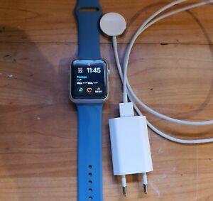 Apple Watch (1° Generación) 42mm + REGALOS