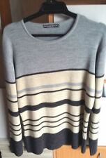 Wool Crewneck Hand-wash Only Regular Jumpers & Cardigans for Women