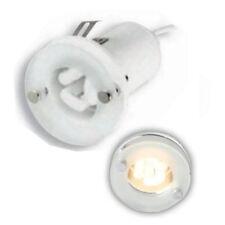 Artículos de iluminación de techo de interior para el salón de cristal 1-3 luces