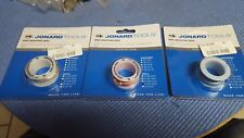 OK Industries - 30 AWG, 1 Strand, 15.2mm, Copper Hook Up Wire  R 30W-0050  LOT 3