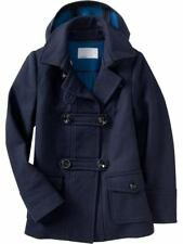 NWT OLD NAVY WOMEN HOODED COAT,, Size: S