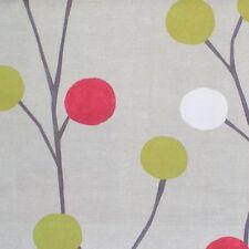 Prestigious Abstract Curtains & Pelmets
