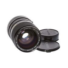 Exakta MC Macro 35-70mm 1:2,8-3,8 Zoomobjektiv für Canon FD vom Händler