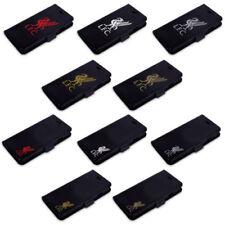 Carcasas de color principal negro para teléfonos móviles y PDAs OnePlus
