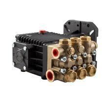 General Pump EZ4040G EZ4040 Pressure Washer Direct Drive Pump BARE PUMP