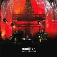 "MARILLION ""LIVE FROM CADOGAN HALL"" 2 CD NEU"