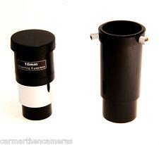 Skywatcher 10mm aufrechte Okular mit Verlängerungsrohr 20794