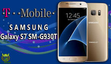 Samsung Galaxy T-Mobile S7 / S7 Edge DEVICE UNLOCK APP FACTORY UNLOCK FIX - READ