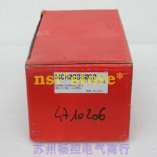 New Applicable for CAREL Controller MCH2000020