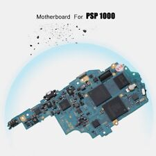 Motherboard Placa Principal PCB Circuito Módulo para Sony PSP 1000 Videojuegos