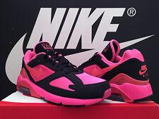 Vintage 2018 Nike Air Max 180 CDG UK7.5 EU42 comme des garcons og 1 90 BW 95 97 Rara