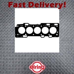Elring Head Gasket suits Volvo XC60 D5 D5244T4 (years: 10/09-8/10)