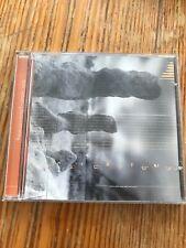 Bill Laswell Oscillations CD 1996 Sub Rosa Original kein Reissue