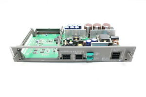 Fanuc A16B-2203-0370/06B Power Supply Module