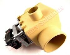 New Washer Valve Drn Mdb300 240/5 Replace for 9001361 Cissell 209/00171/00