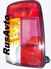 Rückleuchte Heckleuchte - links - Lada Niva 1.7i Euro 2/Euro 3 / Euro 3 / Euro 4