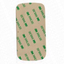 For Galaxy S3 Mini i8190 glass lcd digitizer bonding adhesive pad sticker 3M OEM