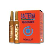BACTERYA 5ml - 12 ampoules EQUO  (94071)
