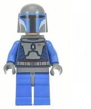 LEGO STAR WARS MINIFIG - MANDALORIAN (7914) * NUEVO / NEW *