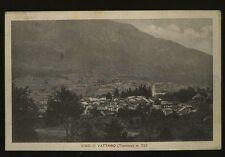 Vigolo Vattaro (Trentino) m. 725.