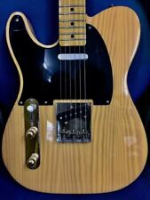 Squier by Fender Classic Vibe Telecaster '50s LH Left-Handed rare EMS F/S*