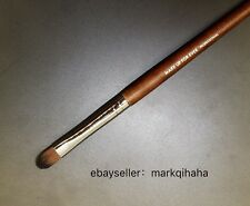 MAKE UP FOR EVER SMALL CONCEALER BRUSH #174