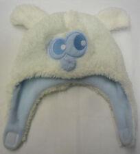 Casquettes et chapeaux filles pour bébé Taille 6 - 9 mois