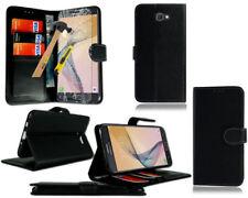 Cover e custodie Samsung Per Samsung Galaxy J7 per cellulari e palmari pelle