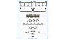 Junta De Culata Set Chrysler Imperial V6 3.8 166 231 (L00) (1991-1993)