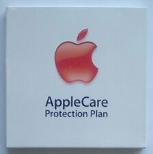 Apple Care Protection Plan Promotional Material