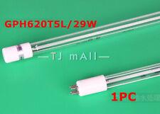 1PC GPH620T5L/29W Labor spezielle ultraviolette UV-Lampe
