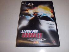 PC  RTL Alarm für Cobra 11 - Director's Cut von THQ Entertainment GmbH